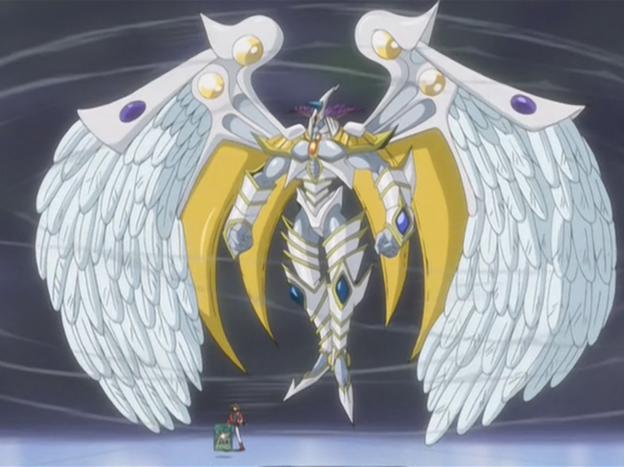 File:RainbowNeos-JP-Anime-GX-NC.png