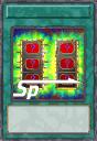 File:SpeedSpellMysticBox-WC11-JP-VG.png