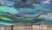 SupremeKingZARC-JP-Anime-AV-NC-2