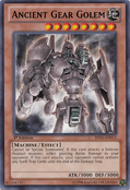 AncientGearGolem-BP01-EN-R-1E