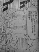 AstralGolem-JP-Manga-ZX-NC