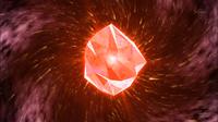 BariaCrystal