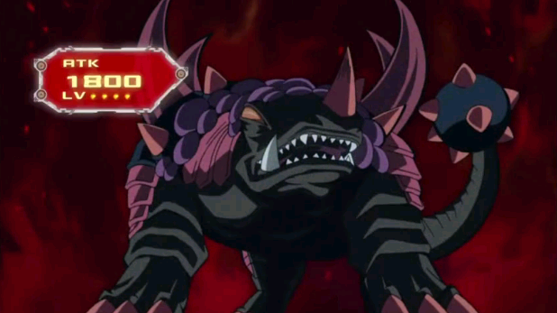 File:Flamesaurus-JP-Anime-ZX-NC.png