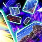 FutureVisions-DG-EN-VG-Field