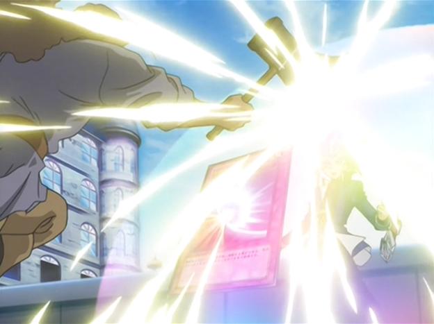 File:MirrorForce-JP-Anime-DM-NC-2.png