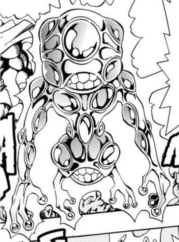 File:MorphKingStygiGel-EN-Manga-5D-NC.png