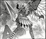 Number40GimmickPuppetofStrings-EN-Manga-ZX-CA