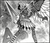 Number40GimmickPuppetofStrings-EN-Manga-ZX-CA.png