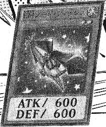 File:PerformapalSwordFish-JP-Manga-DY.png