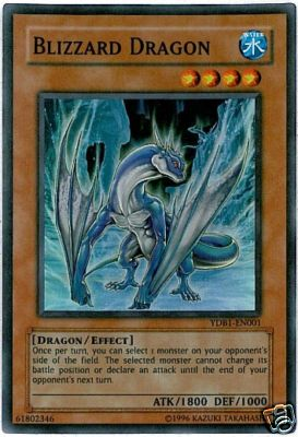 File:BlizzardDragon-YDB1-EN-SR-UE.jpg