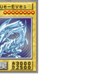 Gallery of Yu-Gi-Oh! The Sacred Cards cards
