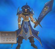 BlueFlameSwordsman-JP-Anime-DM-NC