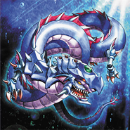LeviaDragonDaedalus-OW
