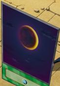LunarEclipse-EN-Anime-AV