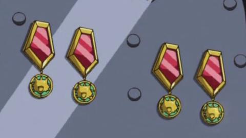 File:MedalCounters-JP-Anime-AV-NC.png