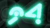 No.94