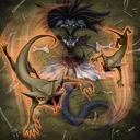 File:ReptilianneToken-TF05-JP-VG.png