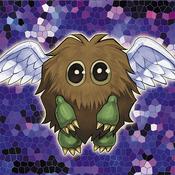 WingedKuriboh-OW
