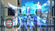 5Dx114 Aurora's effect