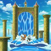AquaGate-OW