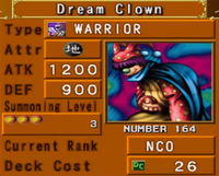 DreamClown-DOR-EN-VG