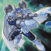 ElementalHEROBubbleman-OW