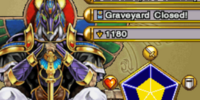 Gravekeeper's Visionary (character)