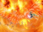 HarpieLadySparrowFormation-JP-Anime-DM-NC