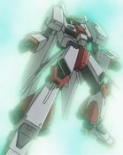PerfectMachineKing-JP-Anime-DM-NC