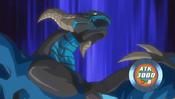 RedDragonArchfiend-JP-Anime-5D-NC-Blue