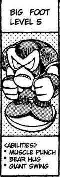 BigFoot-CapMon-EN-Manga