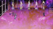 FutureVisions-JP-Anime-5D-NC