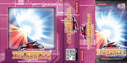 File:MasterofTraps-Booster-TF05.png