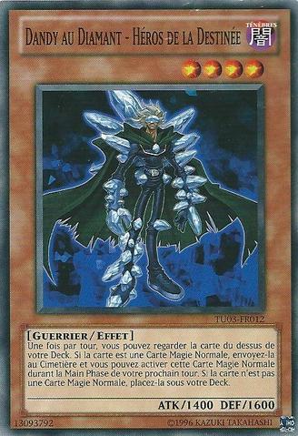 File:DestinyHERODiamondDude-TU03-FR-C-UE.png