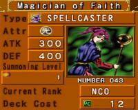 MagicianofFaith-DOR-EN-VG