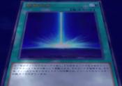PureRay-JP-Anime-AV