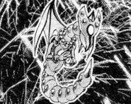 SamsaraDragon-JP-Manga-GX-CA