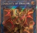 Sanctity of Dragon