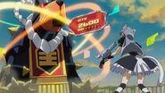 SumoKingDog-JP-Anime-ZX-NC