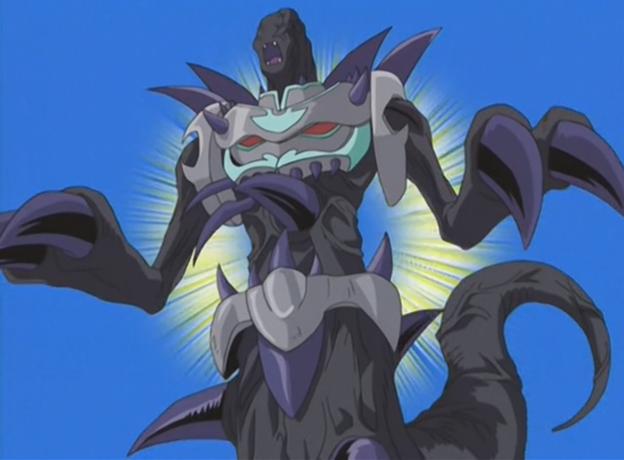 File:AttackGuidanceArmor-JP-Anime-DM-NC.png