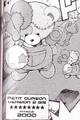 DollMonsterBearBearReCustomized-FR-Manga-ZX-NC.png