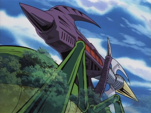 File:LaserCannonArmor-JP-Anime-DM-NC.png