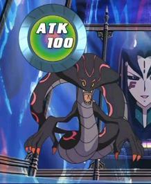 File:ReptilianneServant-JP-Anime-5D-NC.jpg