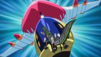 RocketArrowExpressdestroysCrocodileZeta
