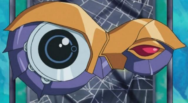 File:ShutterLayer2-JP-Anime-AV-NC.png