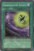 GravekeepersServant-SRL-DE-SP-UE