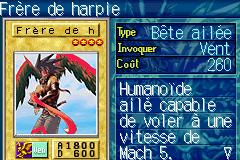 File:HarpiesBrother-ROD-FR-VG.png