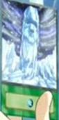 IcicleSacrifice-EN-Anime-GX