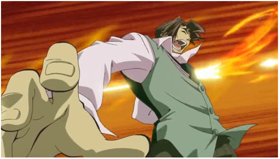 File:Ukyo takes Achacha Archer's effect.png