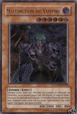 File:VampiresCurse-PTDN-FR-UtR-UE.jpg